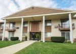 Foreclosed Home in Des Plaines 60016 DEE RD - Property ID: 4362891708