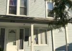 Foreclosed Home in Dayton 45406 FERNDALE AVE - Property ID: 4362917546