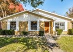 Foreclosed Home in Carrollton 75007 E PETERS COLONY RD - Property ID: 4362942961