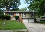 Foreclosed Home in Independence 64055 S COLONIAL DR - Property ID: 4362944256