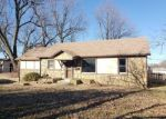 Foreclosed Home in Springfield 65803 E NORA ST - Property ID: 4362949520