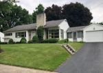Foreclosed Home in Shippensburg 17257 N FAYETTE ST - Property ID: 4362964404