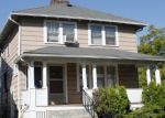 Foreclosed Home in Columbus 43204 S EUREKA AVE - Property ID: 4362965725