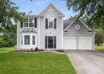Foreclosed Home in Union City 30291 VALLEY LAKES CT - Property ID: 4363052441