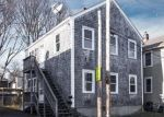 Foreclosed Home in Newport 02840 PEARL ST - Property ID: 4363056831