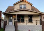 Foreclosed Home in Lincoln Park 48146 WARWICK AVE - Property ID: 4363073461