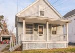 Foreclosed Home in Cleveland 44105 HEGE AVE - Property ID: 4363091868