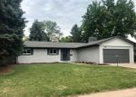 Foreclosed Home in Littleton 80121 E COTTONWOOD AVE - Property ID: 4363099747
