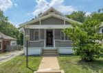 Foreclosed Home in Independence 64050 S LIBERTY ST - Property ID: 4363140475