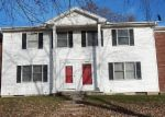 Foreclosed Home in Mason 48854 PEACHTREE PL - Property ID: 4363142673
