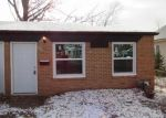 Foreclosed Home in Independence 64053 E 11TH ST S - Property ID: 4363161498