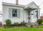 Foreclosed Home in Toledo 43609 SOMERSET ST - Property ID: 4363216237