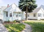 Foreclosed Home in Toledo 43612 CAROLINE AVE - Property ID: 4363217108