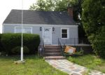 Foreclosed Home in Uniondale 11553 PLYMOUTH CT - Property ID: 4363220175