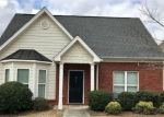 Foreclosed Home in Athens 30601 KATYDID DR - Property ID: 4363229379