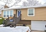 Foreclosed Home in Salt Lake City 84121 S NYE DR - Property ID: 4363263996