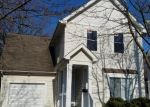 Foreclosed Home in Cleveland 44105 PRATT AVE - Property ID: 4363278435