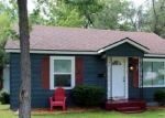 Foreclosed Home in Springfield 65803 N OAKLAND AVE - Property ID: 4363285443