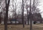 Foreclosed Home in Rochester 48307 GRAVEL RIDGE DR - Property ID: 4363295518