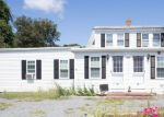 Foreclosed Home in Dennis Port 02639 MAIN ST - Property ID: 4363335371