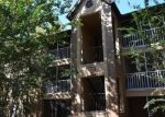 Foreclosed Home in Altamonte Springs 32714 LEEWARD PL - Property ID: 4363355970