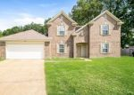 Foreclosed Home in Memphis 38135 MISTY RIVER RD - Property ID: 4363357264