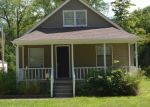 Foreclosed Home in Independence 64052 S VERMONT AVE - Property ID: 4363389237