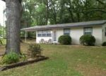 Foreclosed Home in Tallahassee 32305 FALCON DR - Property ID: 4363420786