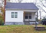Foreclosed Home in Kansas City 64131 FLORA AVE - Property ID: 4363432605