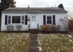 Foreclosed Home in Schenectady 12304 SHIRLEY DR - Property ID: 4363501811