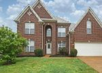 Foreclosed Home in Memphis 38135 TULIP RUN DR - Property ID: 4363510114