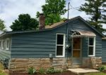 Foreclosed Home in Grand Rapids 49505 PROSPECT AVE NE - Property ID: 4363541664