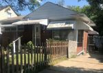 Foreclosed Home in Detroit 48228 WARWICK ST - Property ID: 4363556101