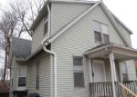 Foreclosed Home in Moline 61265 21ST STREET A - Property ID: 4363593335