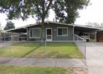 Foreclosed Home in Medford 97504 OLYMPIC AVE - Property ID: 4363597278