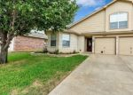 Foreclosed Home in Hurst 76053 FOUNTAIN PKWY - Property ID: 4363619168