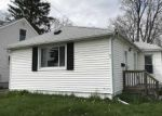 Foreclosed Home in Hazel Park 48030 E COY AVE - Property ID: 4363627505