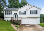 Foreclosed Home in Flowery Branch 30542 MEMORY LN - Property ID: 4363630566