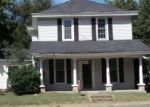 Foreclosed Home in Lewisburg 37091 W COMMERCE ST - Property ID: 4363661669