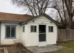 Foreclosed Home in Alturas 96101 N EAST D ST - Property ID: 4363675683