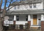 Foreclosed Home in Akron 44301 E WILBETH RD - Property ID: 4363697132