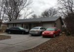 Foreclosed Home in Kansas City 64138 EVERETT ST - Property ID: 4363709849