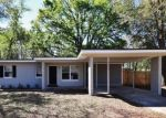 Foreclosed Home in Jacksonville 32210 PATOU DR S - Property ID: 4363723868