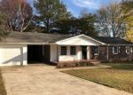 Foreclosed Home in Greenville 29615 DAGENHAM DR - Property ID: 4363799628