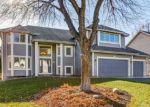 Foreclosed Home in Burnsville 55306 GENEVA BLVD - Property ID: 4363819778