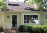 Foreclosed Home in Murfreesboro 37128 WESTGATE BLVD - Property ID: 4363836860