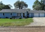 Foreclosed Home in Romulus 48174 SPRINGHILL ST - Property ID: 4363840804