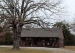Foreclosed Home in Greenville 75401 HORSEMAN S RD - Property ID: 4363863123