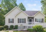 Foreclosed Home in Douglasville 30134 HAMPTON PASS - Property ID: 4363892925