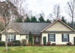Foreclosed Home in Winston Salem 27107 SPRINGHOUSE FARM RD - Property ID: 4363959933